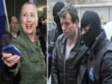 New Info On Alleged Clinton Hacker's Extradition