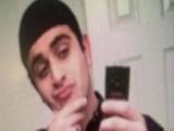 New Details On Omar Mateen's Potential Terror Ties