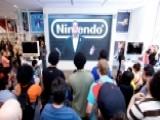 Nintendo Brings A Bit Of E3 To New York