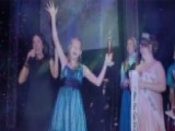 Non-profit Pageant For Girls Of All Ages With Disabilities