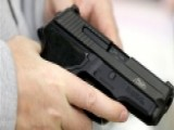 New Law Proposals For Stricter Firearms Sales