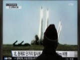 North Korea Trying To Extend Its Missile Strike Range?