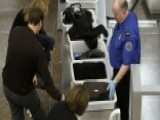 New Concerns About No Fly List Amid Gun Debate