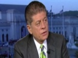 Napolitano On Constitutionality Of Obama Immigration Actions