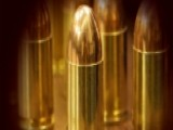 New Measure Would Require Background Checks To Buy Ammo