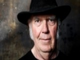 New Music From Neil Young