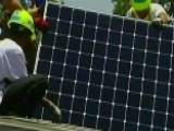 Nevada To Phase Out Solar Panel Incentives For Homeowners