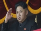 North Korea Threatens Nuclear Strike On The US