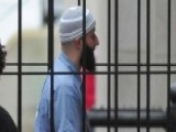 New Questions About Key Alibi Witness Supporting Adnan Syed
