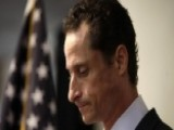 NYC Child Services Investigating Anthony Weiner
