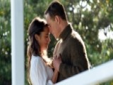 New Fassbender Movie 'The Light Between Oceans' Barely Fresh