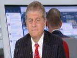Napolitano Breaks Down Charges Against Bombing Suspect
