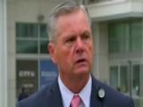 NJ Medical Center Officials: All Hands On Deck After Crash