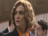 New Film 'Denial' Re-opens Old Holocaust Denial Case