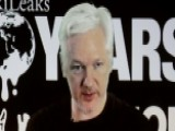 No WikiLeaks 'October Surprise,' Promises Documents To Come