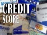 No Credit History? No Credit!