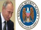 NSA Head Accuses Russia Of Trying To Interfere With Election