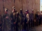 New Deal To Help Soldiers Ordered To Repay Bonuses