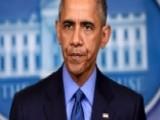 Not On His Radar? President Obama Admits ISIS Surprised Him