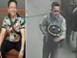 NYPD Identifies Suspect Who Stole $1.6 Million Worth Of Gold