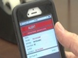 Newly Developed App Helps Identify Fake IDs