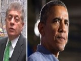 Napolitano: Obama Administration – Scandal Free? Really?