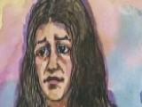Noor Salamn To Be Indicted In Florida