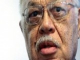 New Book Details Kermit Gosnell's Grisly Crimes