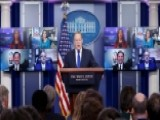 New Focus On Relationship Between Administration, Press