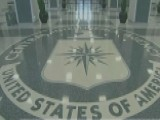 New Deputy CIA Director's Background Raises Questions