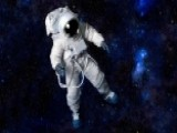 NASA To Develop New Spacesuit With Innovative 'waste' System