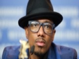 Nick Cannon Slams NBC