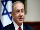 Netanyahu Visit Seen As Crucial Step In Israel-US Alliance