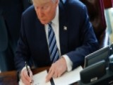 New Executive Order To Avoid Pitfalls Of Original Version