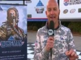 NASCAR Works With Folds Of Honor To Help Military Families