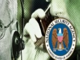 Napolitano: Congress Created A Monster
