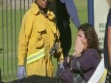 New Troubles For Victims Of San Bernardino Terror Attack