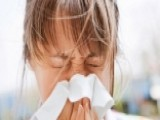 Non-traditional Allergy Relief