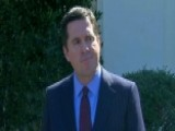 Nunes: What I've Read Bothers Me, Should Bother President