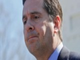 Nunes To Protect Source Who Flagged Trump Team Intel Reports