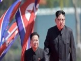No Silver Bullet Solution To North Korean Problem?