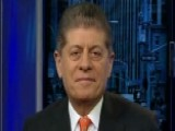 Napolitano: Will Democrats' Hatred For Trump Pay Off?