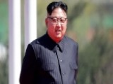 North Korea Issues More Threats Of 'military's Force'