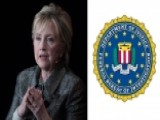 Napolitano: The FBI And Hillary, Again
