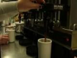 New Study Reveals Surprising Health Benefits Of Coffee