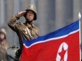 North Korea Vows To Boost Nuclear Force To 'maximum'