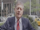 Napolitano: Will NSA Continue To Spy On Americans?