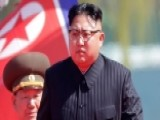 North Korea Sends Rare Letter To House Protesting Sanctions