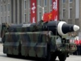 North Korea Boasts Longest Range Missile Launch Yet