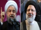 Nuclear Deal Looms Large As Iranians Head To The Polls